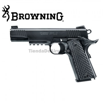 https://tiendadeairsoft.com/2097-thickbox_default/browning-1911-corredera-metalica-pistola-6mm-muelle.jpg
