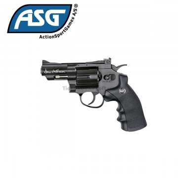 https://tiendadeairsoft.com/2108-thickbox_default/revolver-asg-dan-wesson-25-co2-negro.jpg