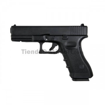 https://tiendadeairsoft.com/2110-thickbox_default/pistola-glk-27-tipo-glock-17-kp-17-ms-negra.jpg