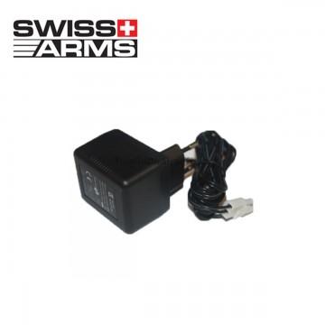 https://tiendadeairsoft.com/2113-thickbox_default/cagador-bateria-84-vdc-300ma-tipo-mini-swiss-arms.jpg