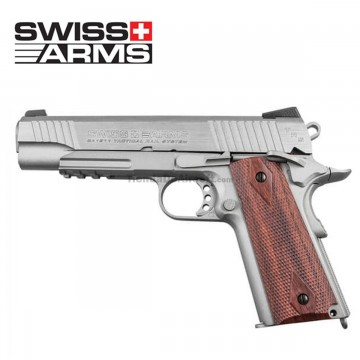 https://tiendadeairsoft.com/2117-thickbox_default/swiss-arms-sa-p1911-pistola-45mm-co2-platamadera.jpg