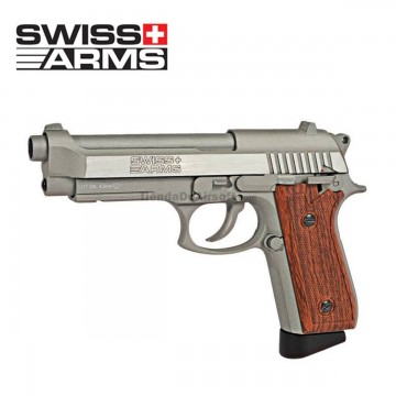 https://tiendadeairsoft.com/2122-thickbox_default/swiss-arms-92-pistola-45mm-co2-full-metal-blow-back-platamadera.jpg