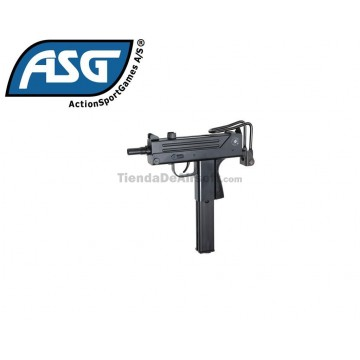 https://tiendadeairsoft.com/2138-thickbox_default/fusil-asg-ingram-m11-co2-6mm-negra.jpg