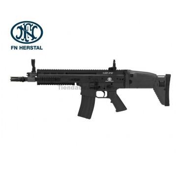 https://tiendadeairsoft.com/2139-thickbox_default/fusil-fn-scar-negro.jpg