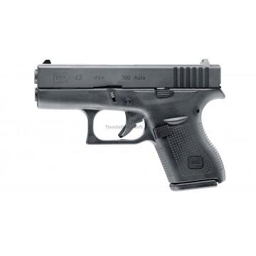 https://tiendadeairsoft.com/2153-thickbox_default/glock-42-6mm-co2.jpg