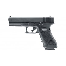 Glock 17 6mm CO2