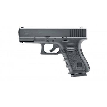 https://tiendadeairsoft.com/2159-thickbox_default/glock-19-45mm-co2.jpg
