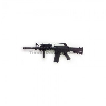https://tiendadeairsoft.com/2167-thickbox_default/well-rifle-muelle-n16a4.jpg