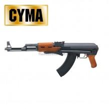 A47S CYMA ( CM28S )