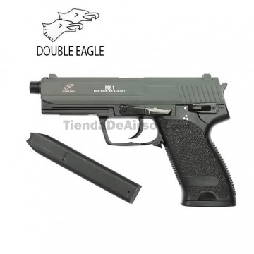 https://tiendadeairsoft.com/2199-thickbox_default/double-eagle-m81-tipo-usp-pistola-electrica-6mm.jpg