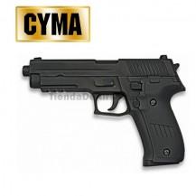 CYMA CM122 Pistola Electrica 6MM