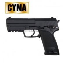 CYMA CM125 Pistola Electrica 6MM