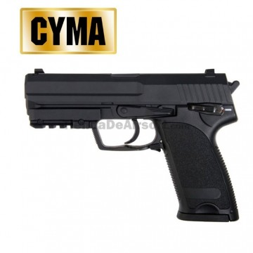 https://tiendadeairsoft.com/2205-thickbox_default/cyma-cm125-pistola-electrica-6mm.jpg