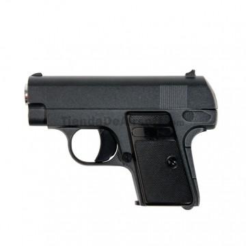 https://tiendadeairsoft.com/2206-thickbox_default/pistola-ghost-tipo-colt-25-aleacion-zinc-muelle.jpg