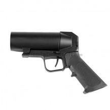 Pistola Lanzagranadas S-Thunder