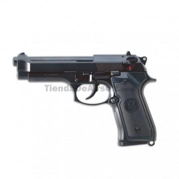 https://tiendadeairsoft.com/2209-thickbox_default/saigo-92-tipo-beretta-92-pistola-gas-con-blowback-6mm.jpg