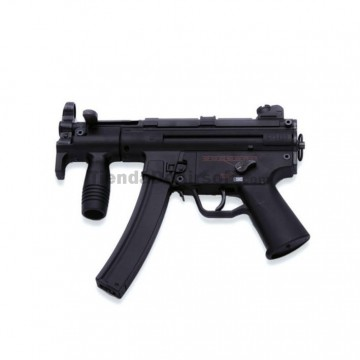 https://tiendadeairsoft.com/2210-thickbox_default/aeg-galaxy-g5k-tipo-mp5k.jpg