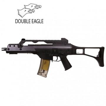 https://tiendadeairsoft.com/2211-thickbox_default/fusil-muelle-tipo-g36.jpg