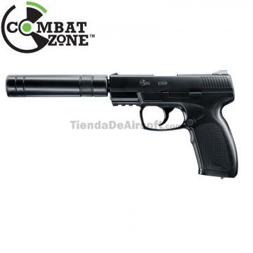 https://tiendadeairsoft.com/2235-thickbox_default/combat-zone-cop-sk.jpg