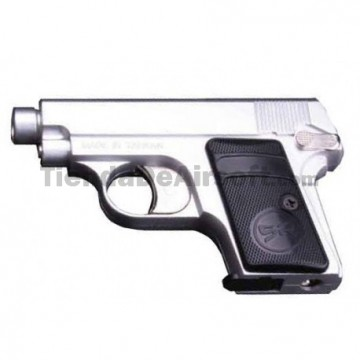 https://tiendadeairsoft.com/2238-thickbox_default/pistola-c25-gas-6mm-cromada.jpg
