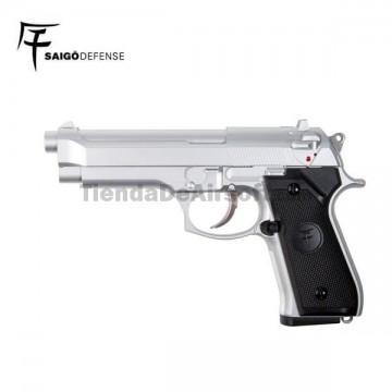 https://tiendadeairsoft.com/2239-thickbox_default/saigo-92-tipo-beretta-92-pistola-6mm-gas-silver.jpg