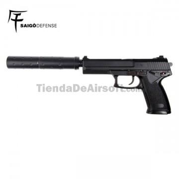 https://tiendadeairsoft.com/2240-thickbox_default/saigo-23-socom-pistola-6mm-gas.jpg
