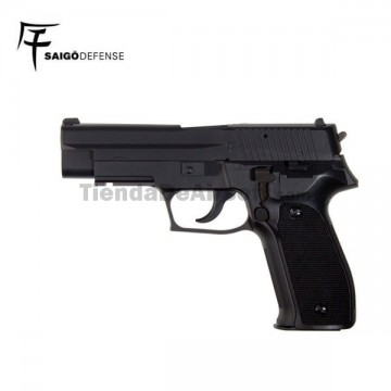 https://tiendadeairsoft.com/2241-thickbox_default/saigo-226-tipo-sig-226-pistola-6mm-gas.jpg