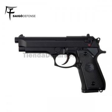 https://tiendadeairsoft.com/2242-thickbox_default/saigo-92-tipo-beretta-92-pistola-6mm-gas.jpg