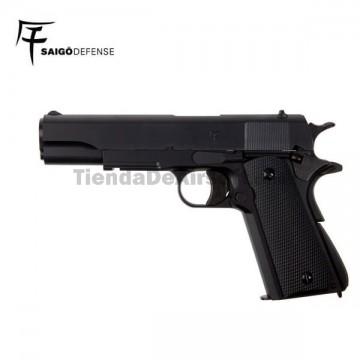 https://tiendadeairsoft.com/2243-thickbox_default/saigo-1911-tipo-colt-1911-pistola-6mm-gas.jpg