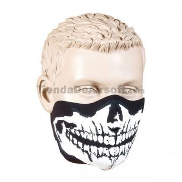 https://tiendadeairsoft.com/2244-thickbox_default/mascara-tapaboca-neopreno-muerte.jpg