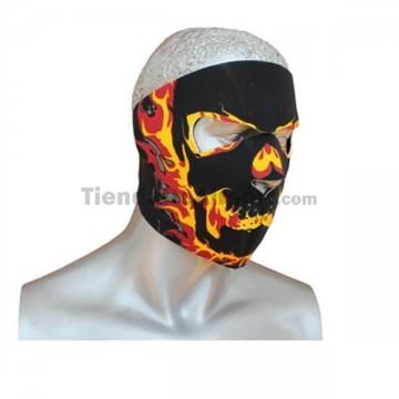 https://tiendadeairsoft.com/2245-thickbox_default/mascara-tapaboca-neopreno-fuego.jpg