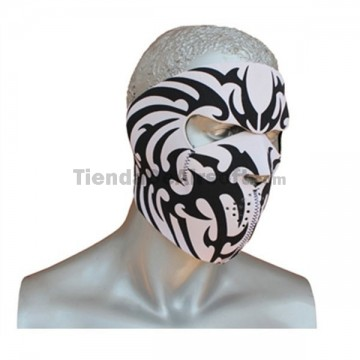 https://tiendadeairsoft.com/2250-thickbox_default/mascara-tapaboca-neopreno-tribal.jpg