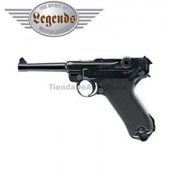 https://tiendadeairsoft.com/2255-thickbox_default/legends-p08-45mm-co2-full-metal-blow-back.jpg
