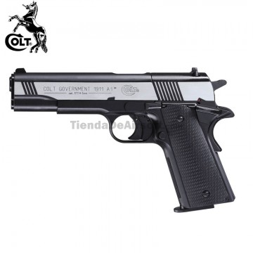 https://tiendadeairsoft.com/2258-thickbox_default/colt-government-m1911-a1-dark-ops-45-mm-co2.jpg