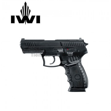 https://tiendadeairsoft.com/2266-thickbox_default/iwi-jericho-b-pistola-45mm-co2.jpg