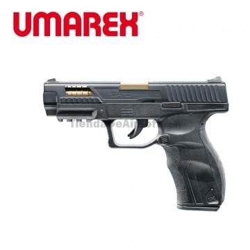 https://tiendadeairsoft.com/2275-thickbox_default/ux-sa9-pistola-45mm-co2-blowback-metal-slide.jpg