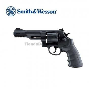 https://tiendadeairsoft.com/2279-thickbox_default/smith-wesson-mp-r8-revolver-45mm-co2.jpg