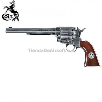https://tiendadeairsoft.com/2290-thickbox_default/colt-saa-45-75-us-marshal-45mm-co2-serie-limitada.jpg