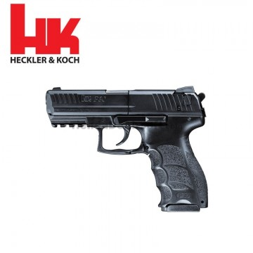 https://tiendadeairsoft.com/2299-thickbox_default/heckler-koch-p30-pistola-45-mm-co2-bbspellet.jpg