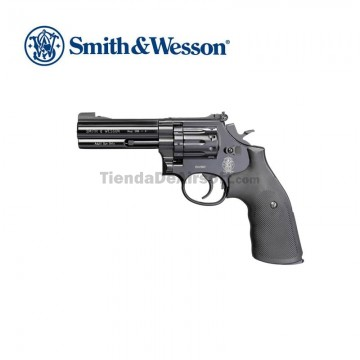 https://tiendadeairsoft.com/2301-thickbox_default/smith-wesson-mod-586-4-45mm-co2-diabolo-full-metal.jpg