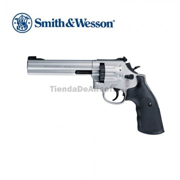 https://tiendadeairsoft.com/2302-thickbox_default/smith-wesson-mod-686-6relvolver-45mm-co2-diabolos.jpg