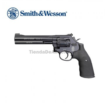 https://tiendadeairsoft.com/2304-thickbox_default/smith-wesson-mod-586-6-45mm-co2-diabolos.jpg