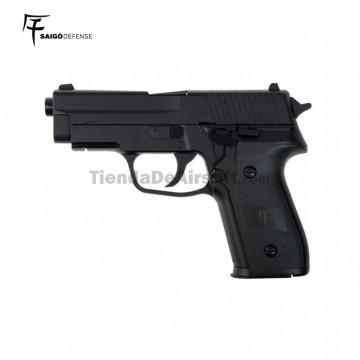 https://tiendadeairsoft.com/2312-thickbox_default/saigo-226-tipo-sig-226-pistola-6mm-muelle.jpg