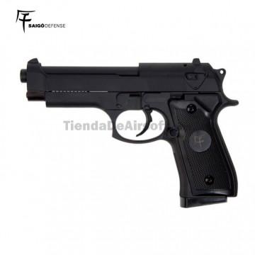 https://tiendadeairsoft.com/2315-thickbox_default/saigo-92-tipo-beretta-92-pistola-6mm-muelle.jpg