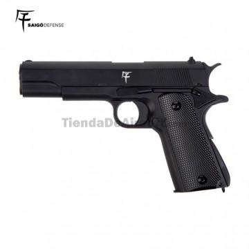 https://tiendadeairsoft.com/2316-thickbox_default/saigo-1911-tipo-colt-1911-pistola-6mm-muelle.jpg