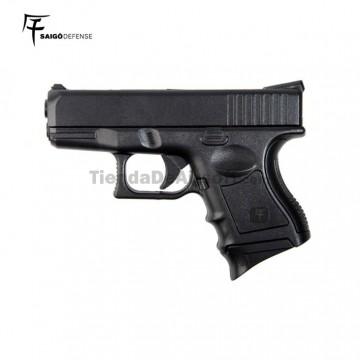 https://tiendadeairsoft.com/2317-thickbox_default/saigo-27-tipo-glock-27-pistola-6mm-muelle.jpg