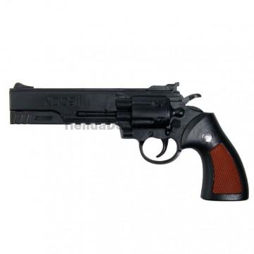 https://tiendadeairsoft.com/2318-thickbox_default/revolver-muelle-interceptor-lowcost.jpg