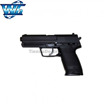 https://tiendadeairsoft.com/2343-thickbox_default/wg-sport-101-tipo-tipo-hk-usp-p8-pistola-6mm-co2.jpg