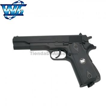 https://tiendadeairsoft.com/2345-thickbox_default/wg-commander-1911-tipo-colt-1911-pistola-45mm-co2.jpg