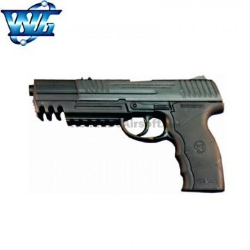 https://tiendadeairsoft.com/2346-thickbox_default/wg-long-barrel-tipo-sig-sauer-w3000-pistola-full-metal-45mm-co2.jpg